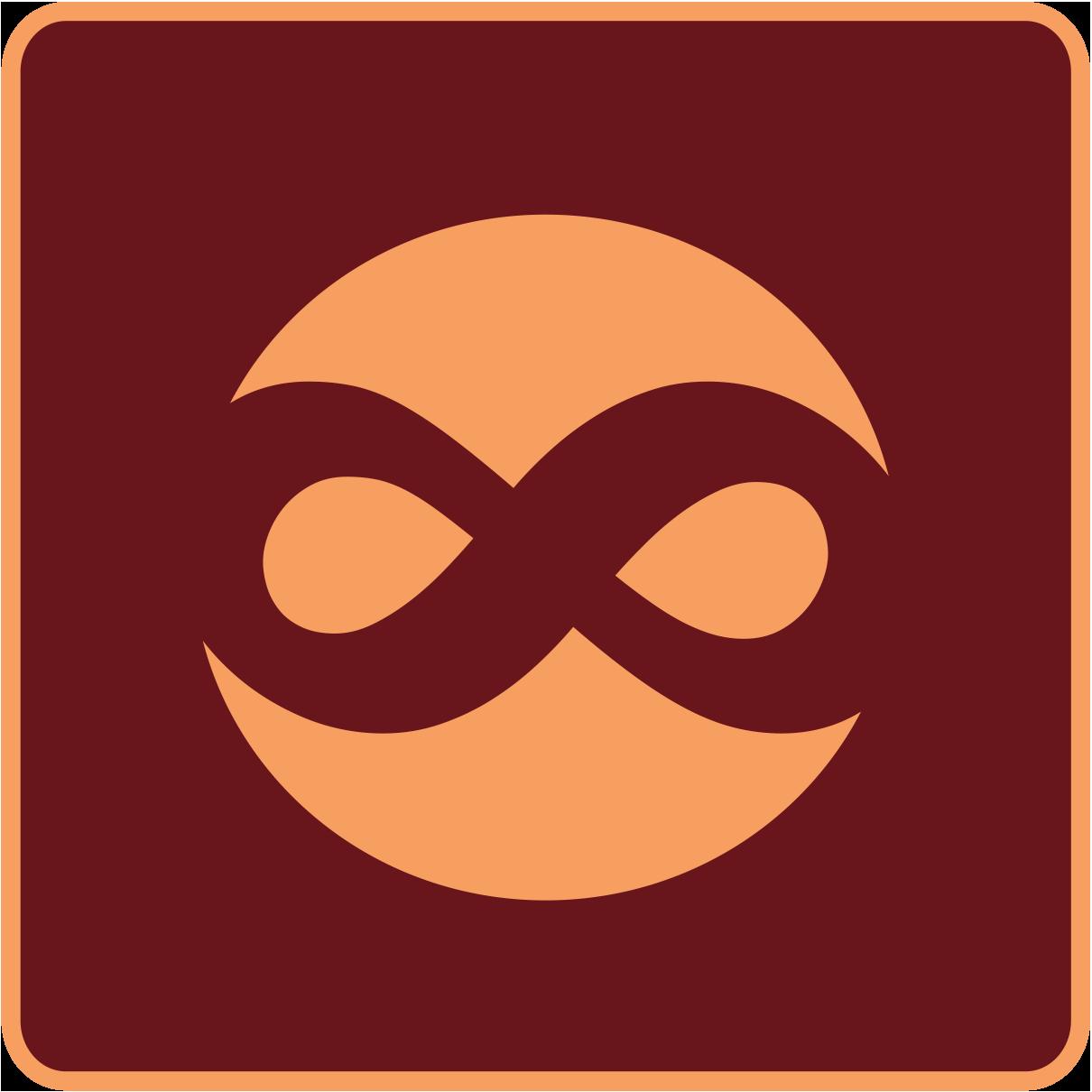 thailand-organization
